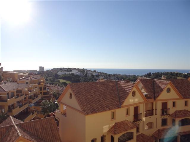 Cómo encontrar clientes para comprar propiedades en España